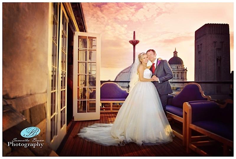 Wedding Photography Liverpool AA_0695