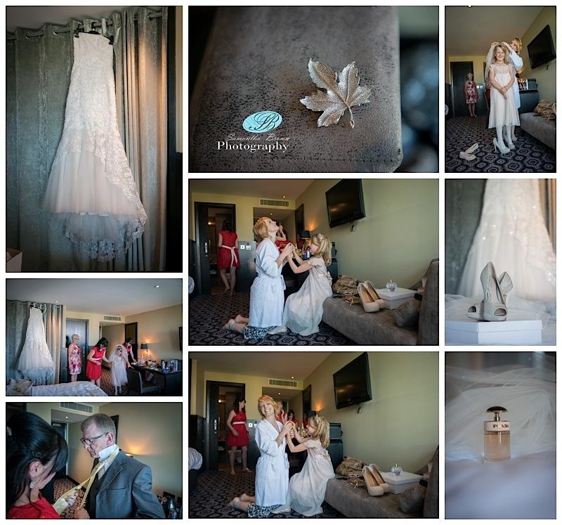 Wedding Photography Liverpool AA_0696