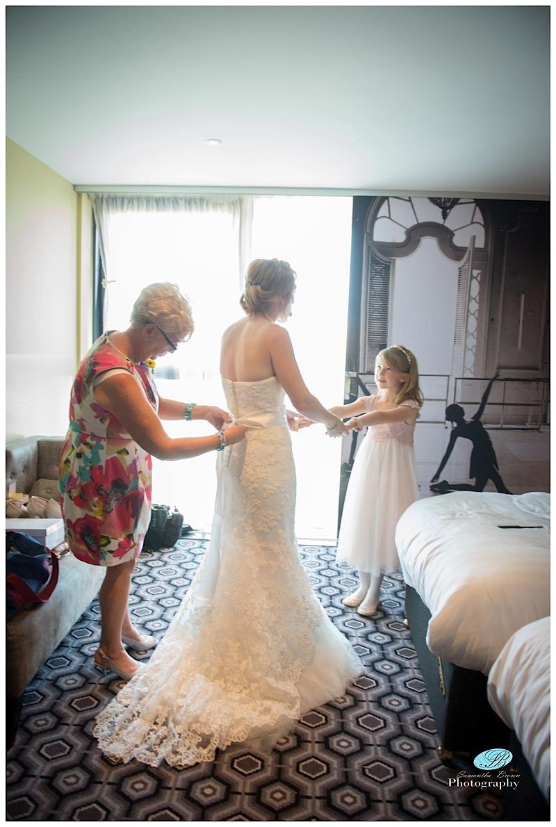 Wedding Photography Liverpool AA_0697