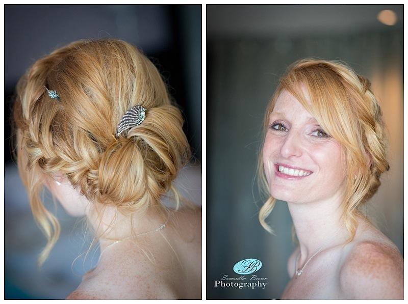 Wedding Photography Liverpool AA_0699