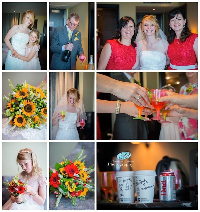 Wedding Photography Liverpool AA_0700