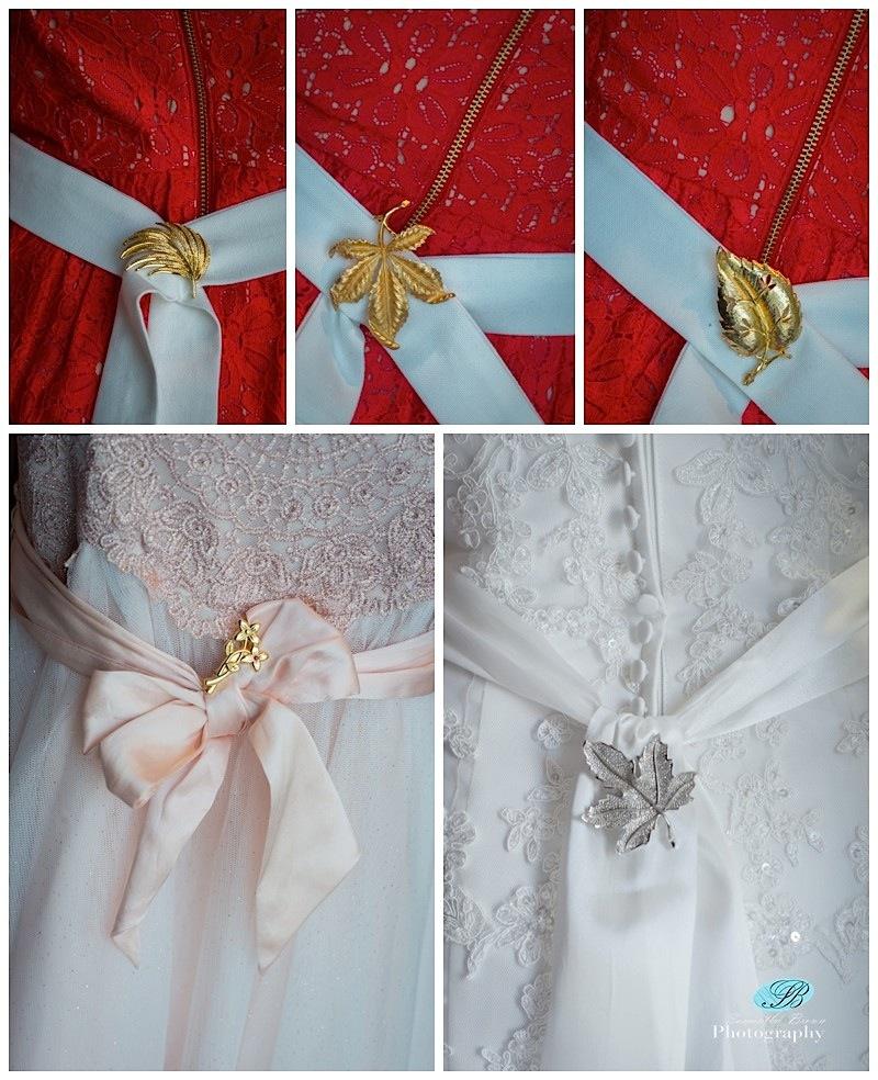 Wedding Photography Liverpool AA_0701