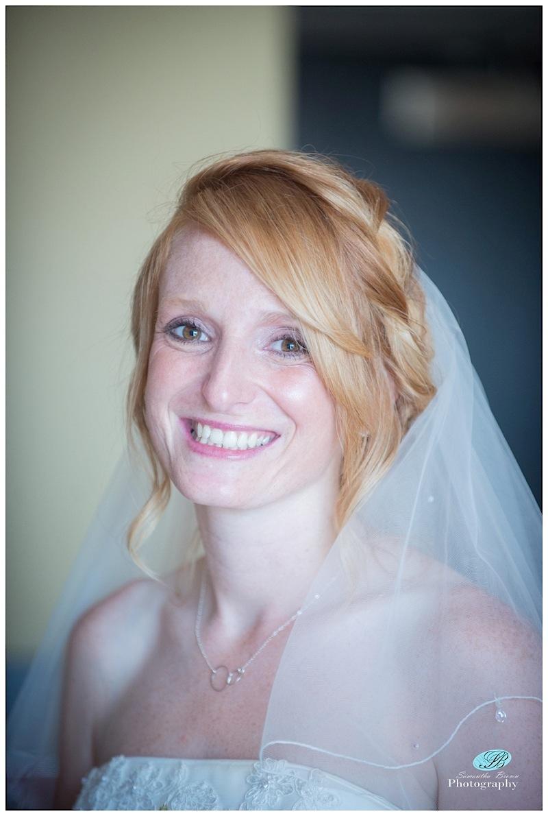 Wedding Photography Liverpool AA_0703