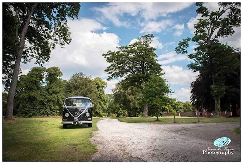 Wedding Photography Liverpool AA_0709