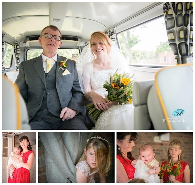 Wedding Photography Liverpool AA_0710