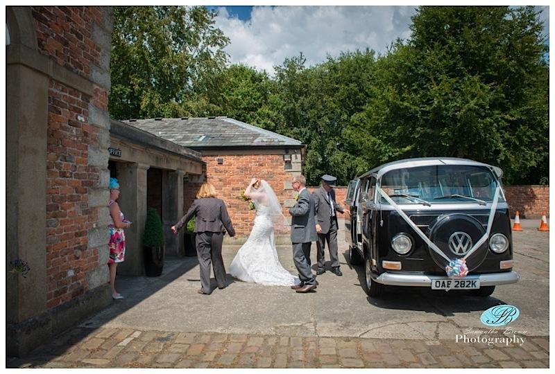 Wedding Photography Liverpool AA_0711