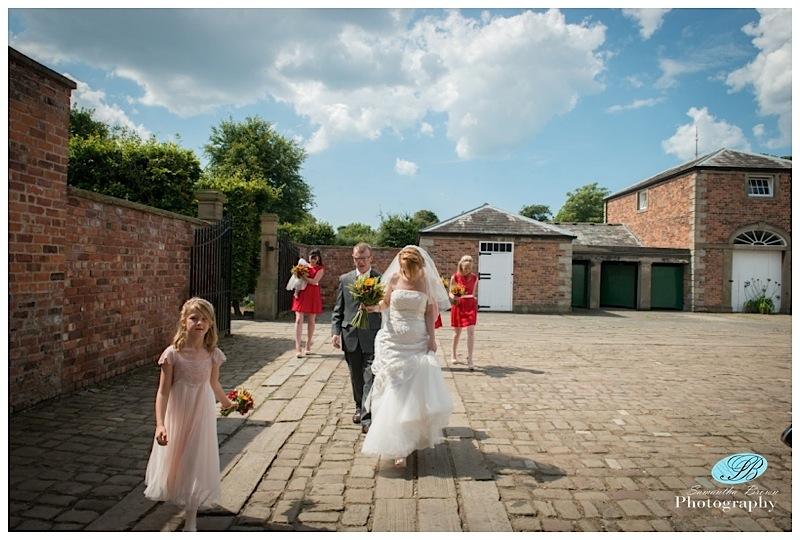 Wedding Photography Liverpool AA_0712