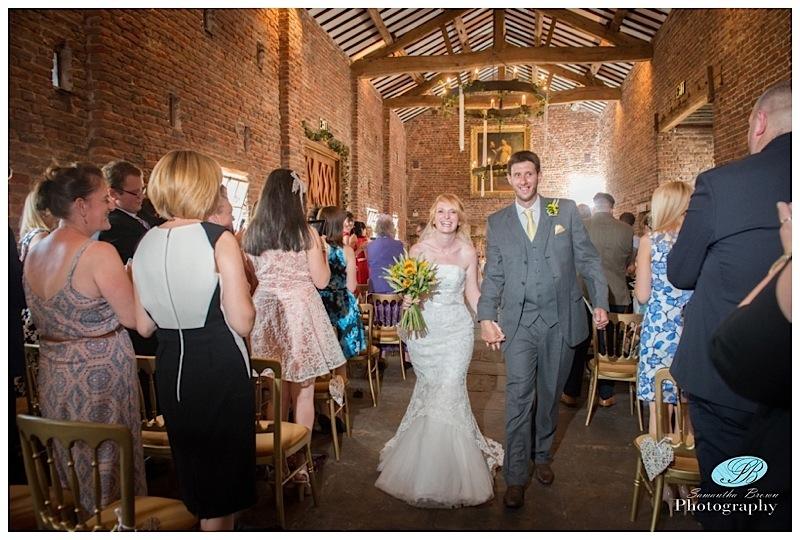 Wedding Photography Liverpool AA_0718