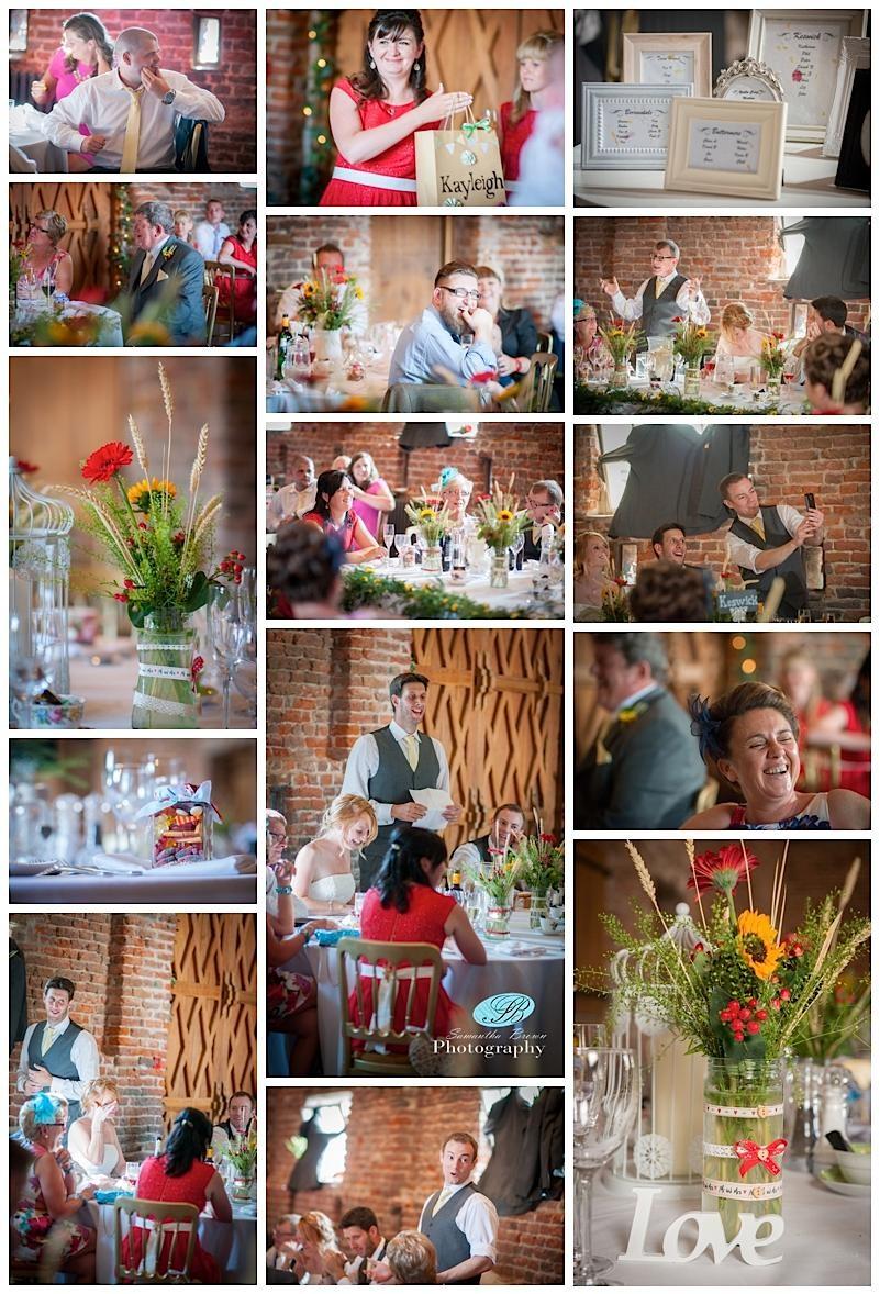 Wedding Photography Liverpool AA_0724