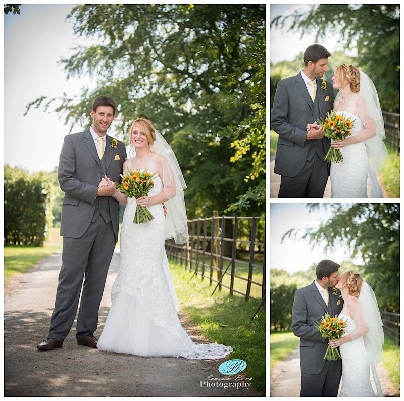 Wedding Photography Liverpool AA_0732