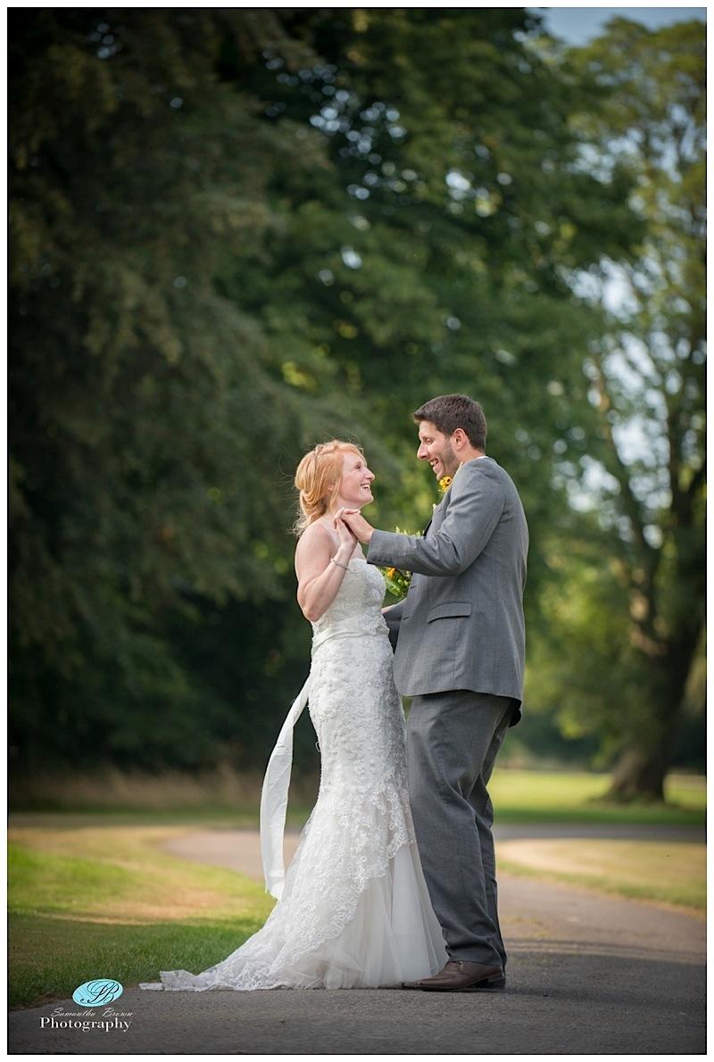 Wedding Photography Liverpool AA_0734