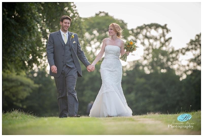 Wedding Photography Liverpool AA_0737