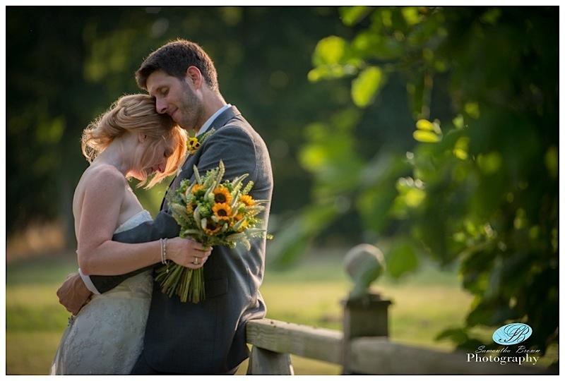 Wedding Photography Liverpool AA_0739