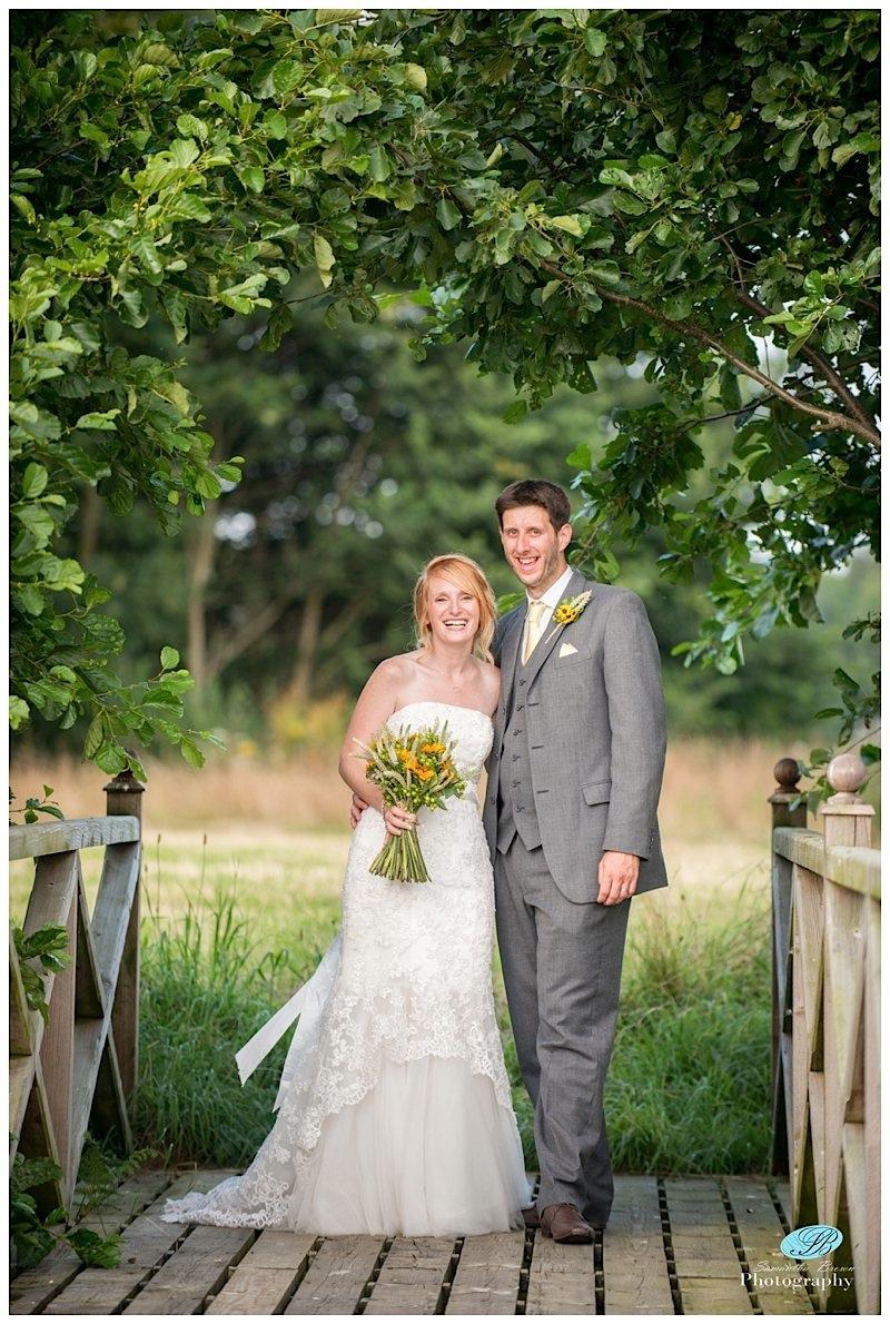 Wedding Photography Liverpool AA_0742