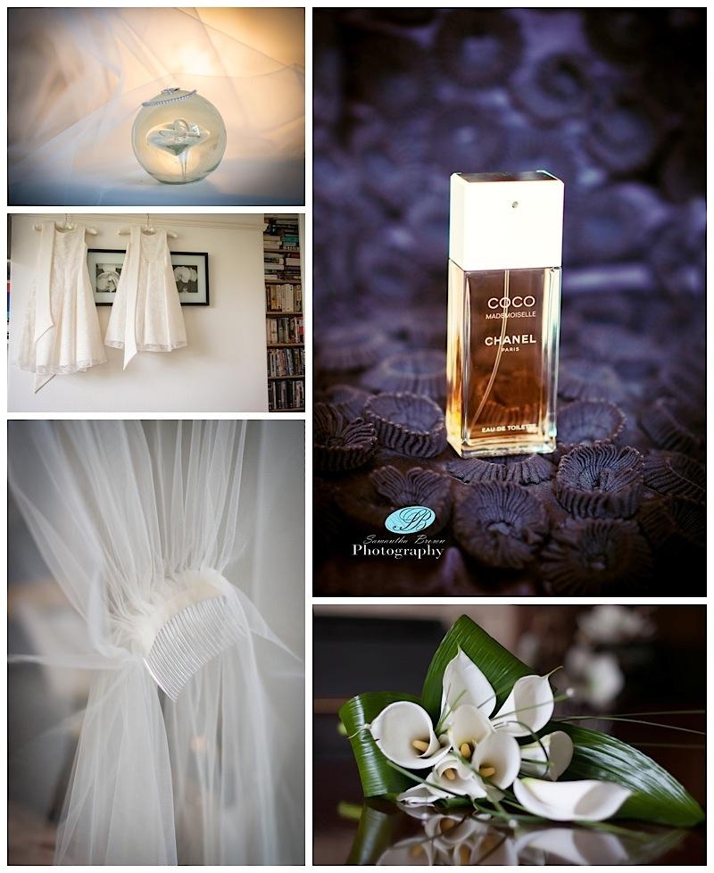 Wedding Photography Liverpool AA_0749