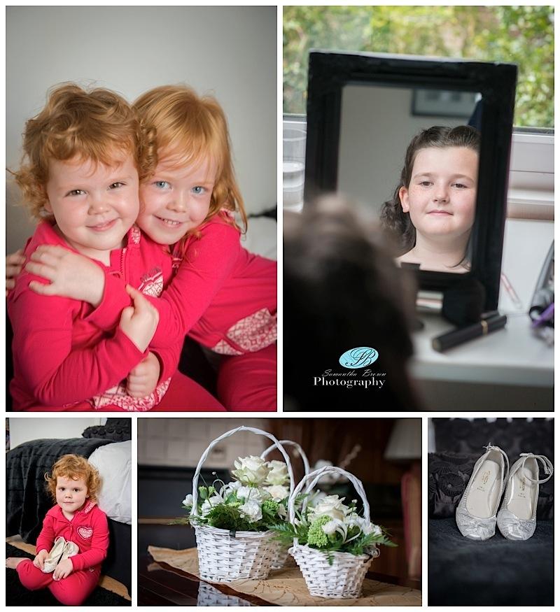 Wedding Photography Liverpool AA_0750
