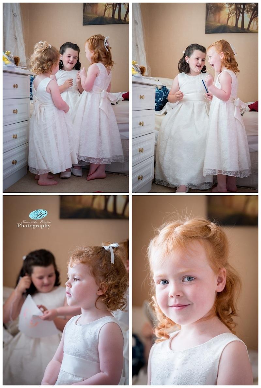 Wedding Photography Liverpool AA_0751