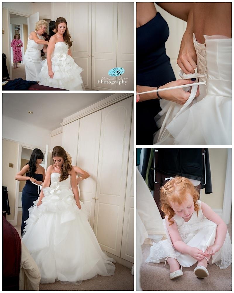 Wedding Photography Liverpool AA_0752