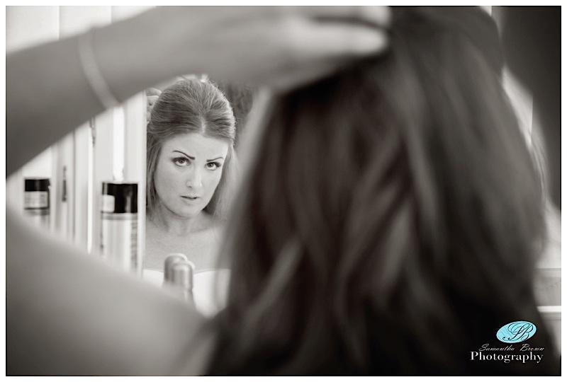 Wedding Photography Liverpool AA_0753
