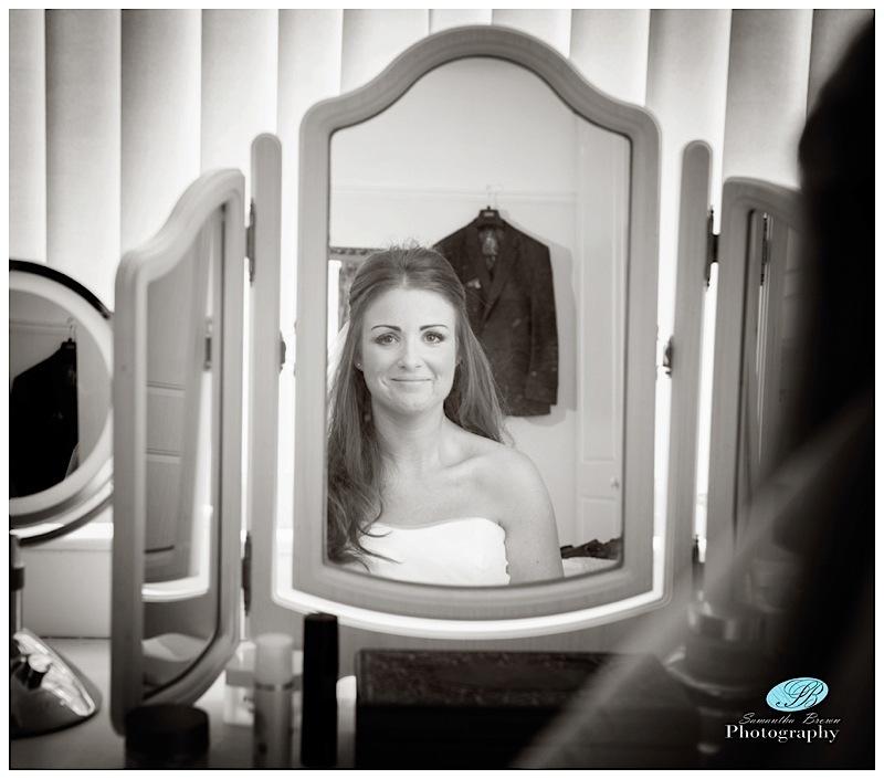 Wedding Photography Liverpool AA_0754