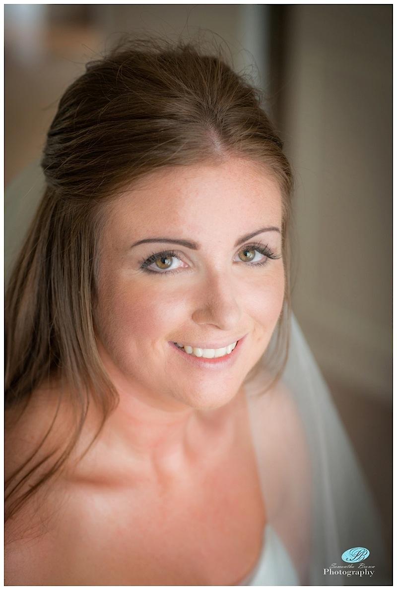 Wedding Photography Liverpool AA_0755