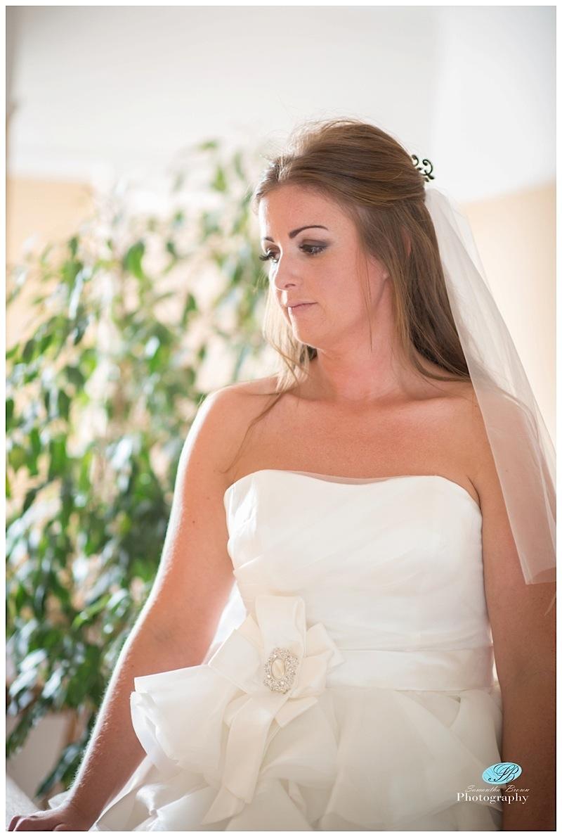 Wedding Photography Liverpool AA_0756