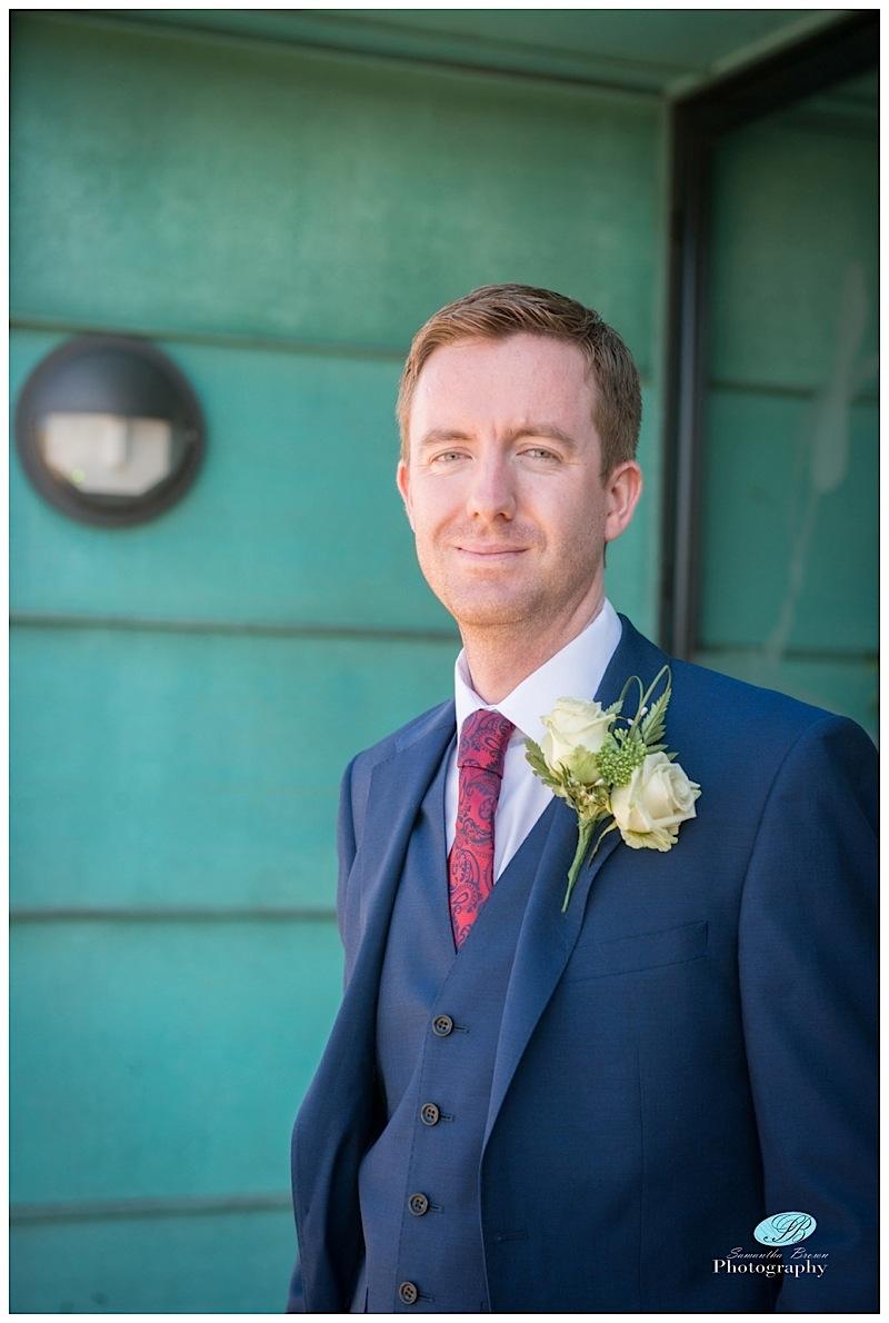 Wedding Photography Liverpool AA_0758