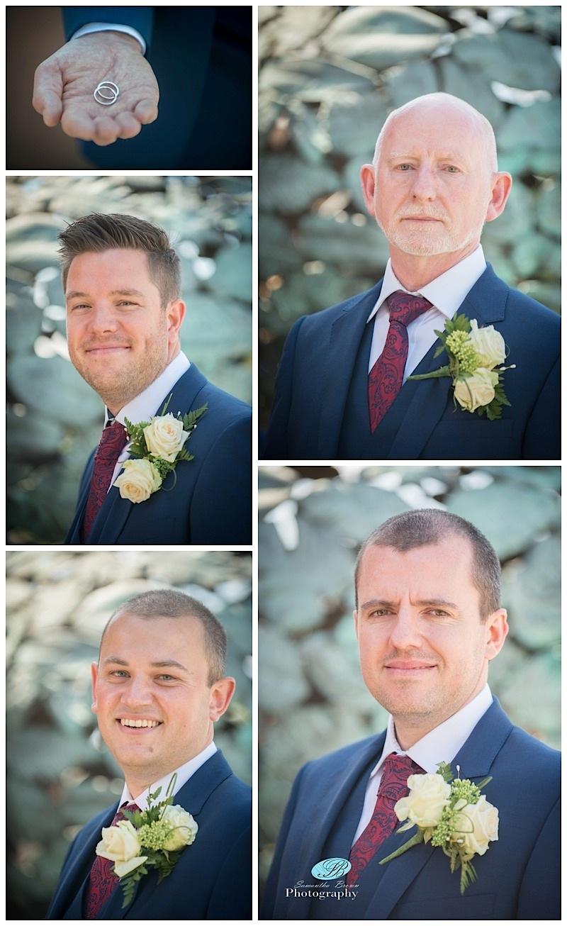 Wedding Photography Liverpool AA_0759