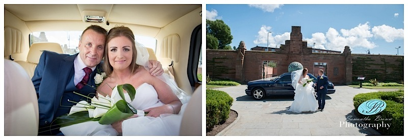 Wedding Photography Liverpool AA_0763