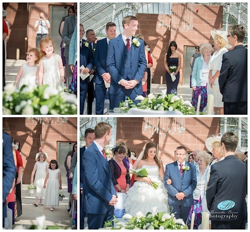 Wedding Photography Liverpool AA_0765