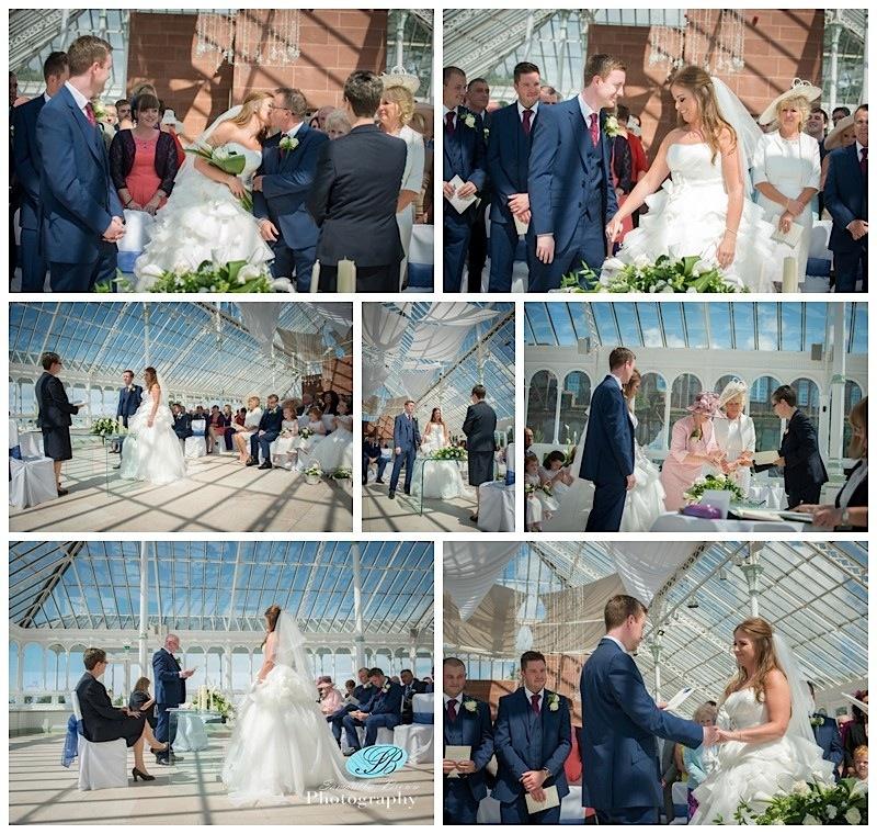 Wedding Photography Liverpool AA_0766