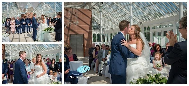 Wedding Photography Liverpool AA_0767