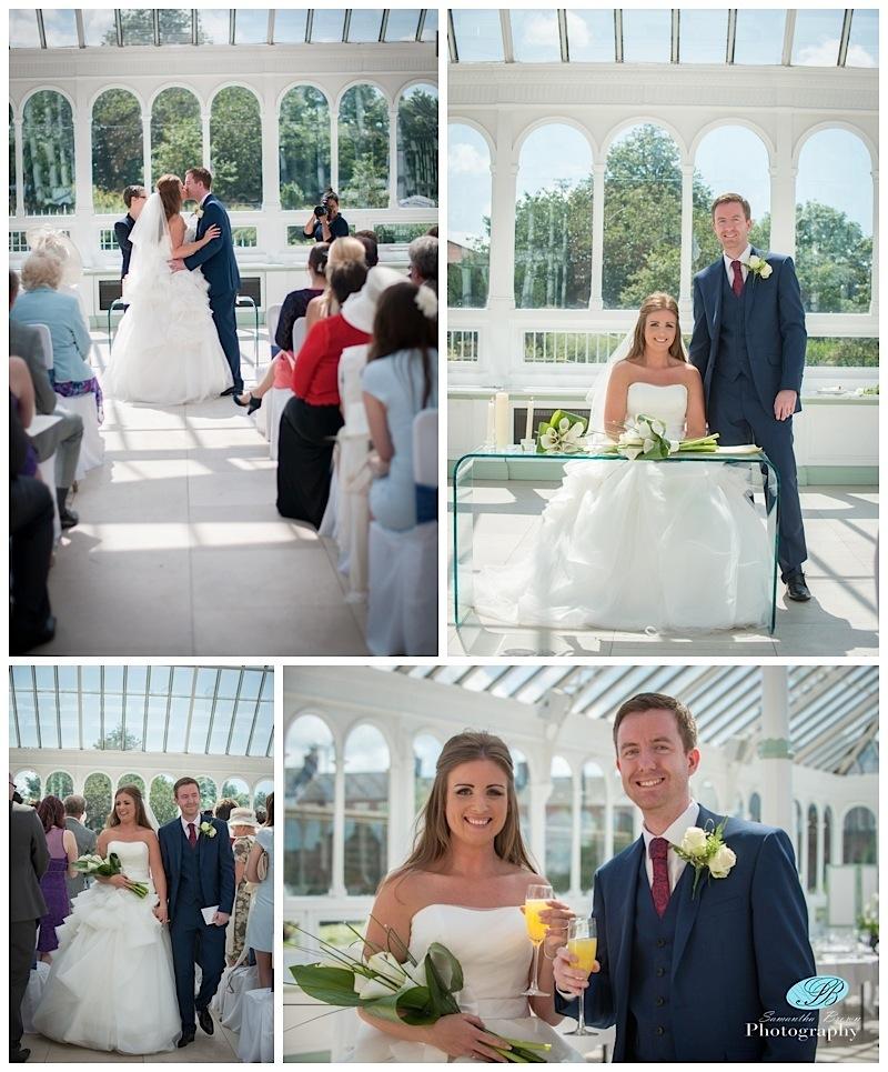 Wedding Photography Liverpool AA_0768