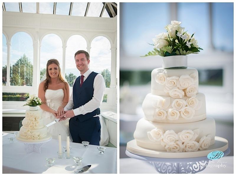 Wedding Photography Liverpool AA_0769