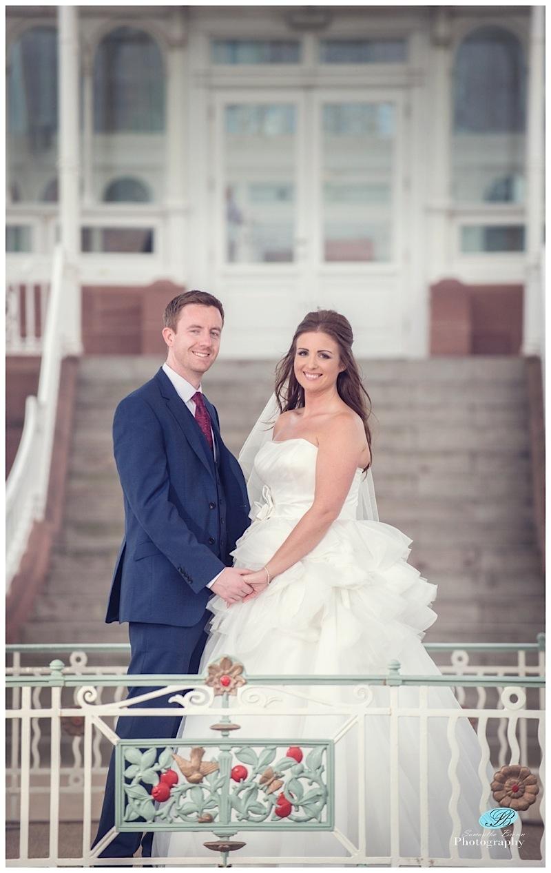 Wedding Photography Liverpool AA_0770