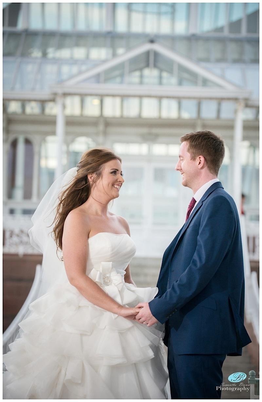 Wedding Photography Liverpool AA_0771