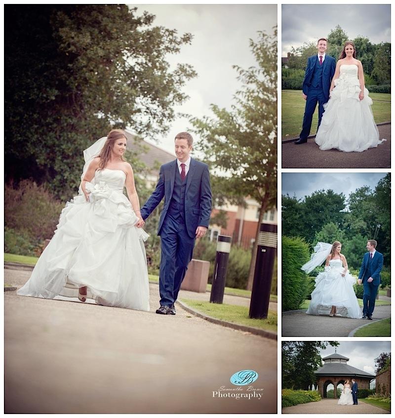 Wedding Photography Liverpool AA_0772