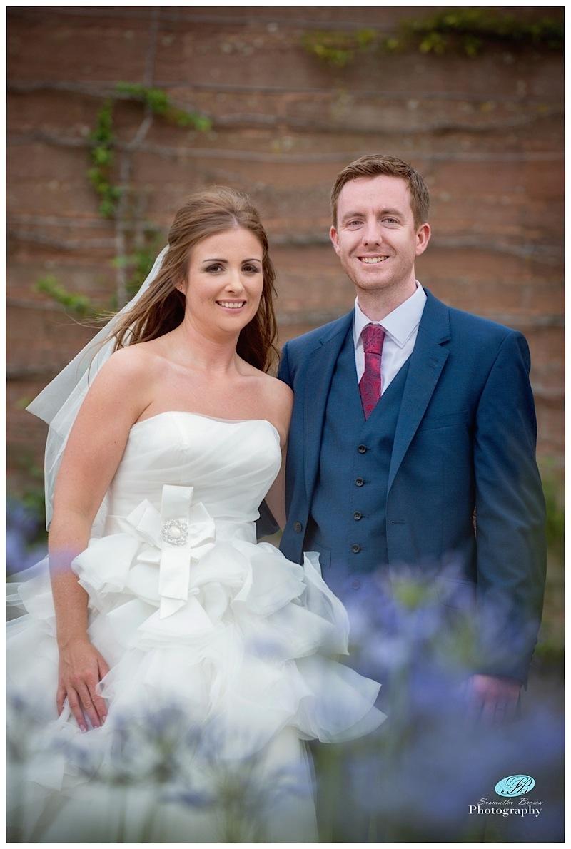 Wedding Photography Liverpool AA_0773