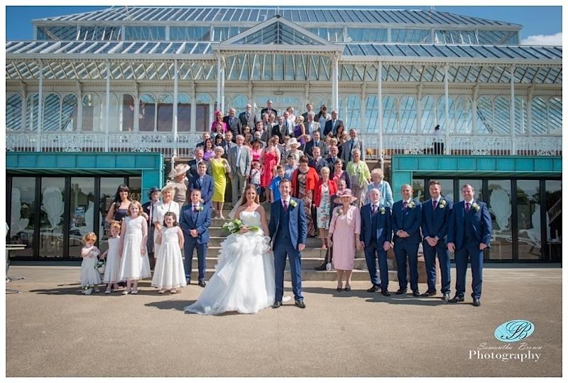 Wedding Photography Liverpool AA_0775