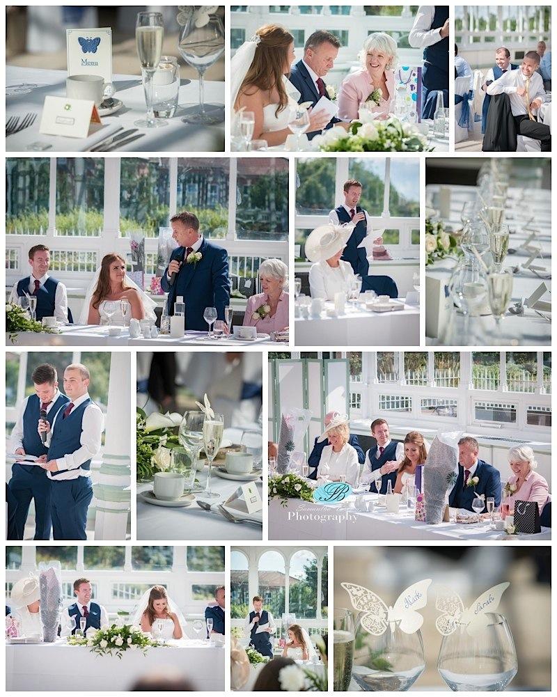 Wedding Photography Liverpool AA_0776