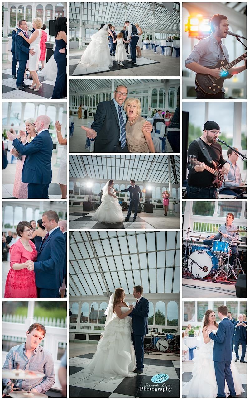 Wedding Photography Liverpool AA_0777