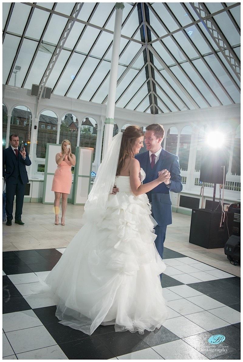 Wedding Photography Liverpool AA_0778