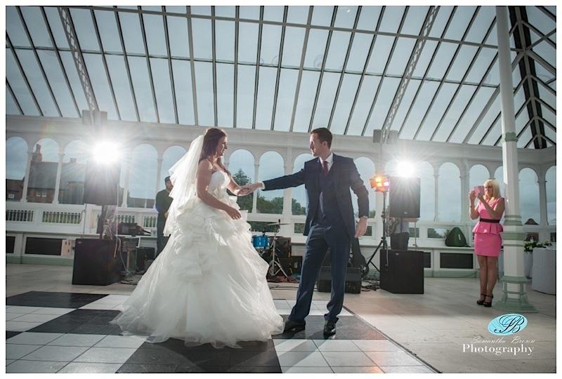 Wedding Photography Liverpool AA_0779