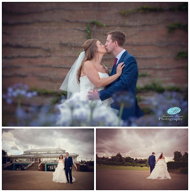 Wedding Photography Liverpool AA_0780