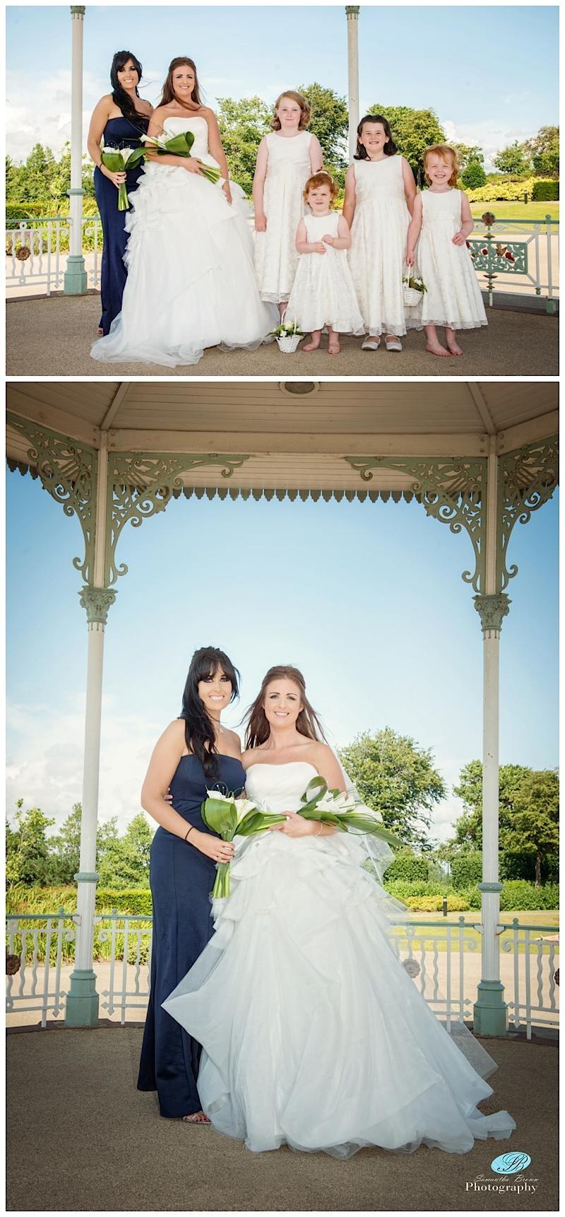 Wedding Photography Liverpool AA_0781