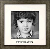 portraitGall2