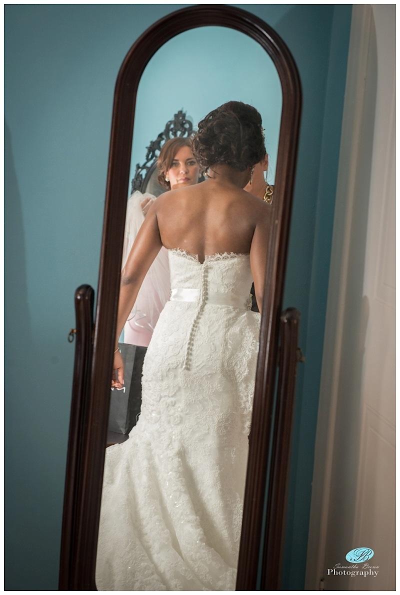 Hillbark Hotel Weddings 11