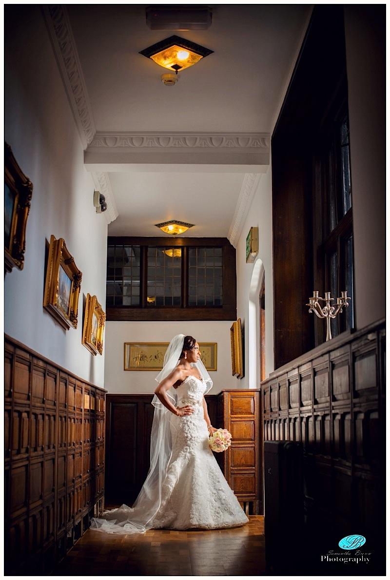 Hillbark Hotel Weddings 20