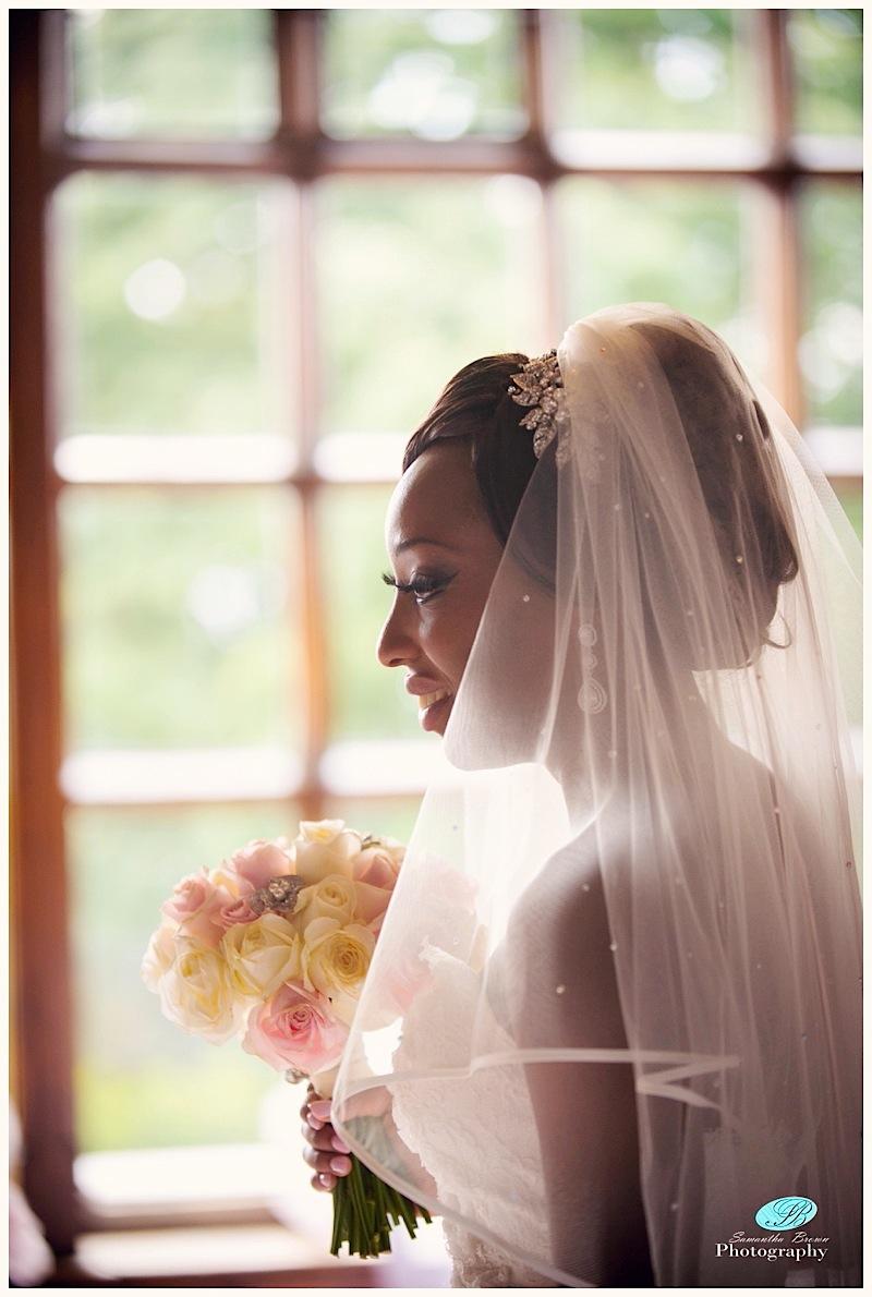 Hillbark Hotel Weddings 21