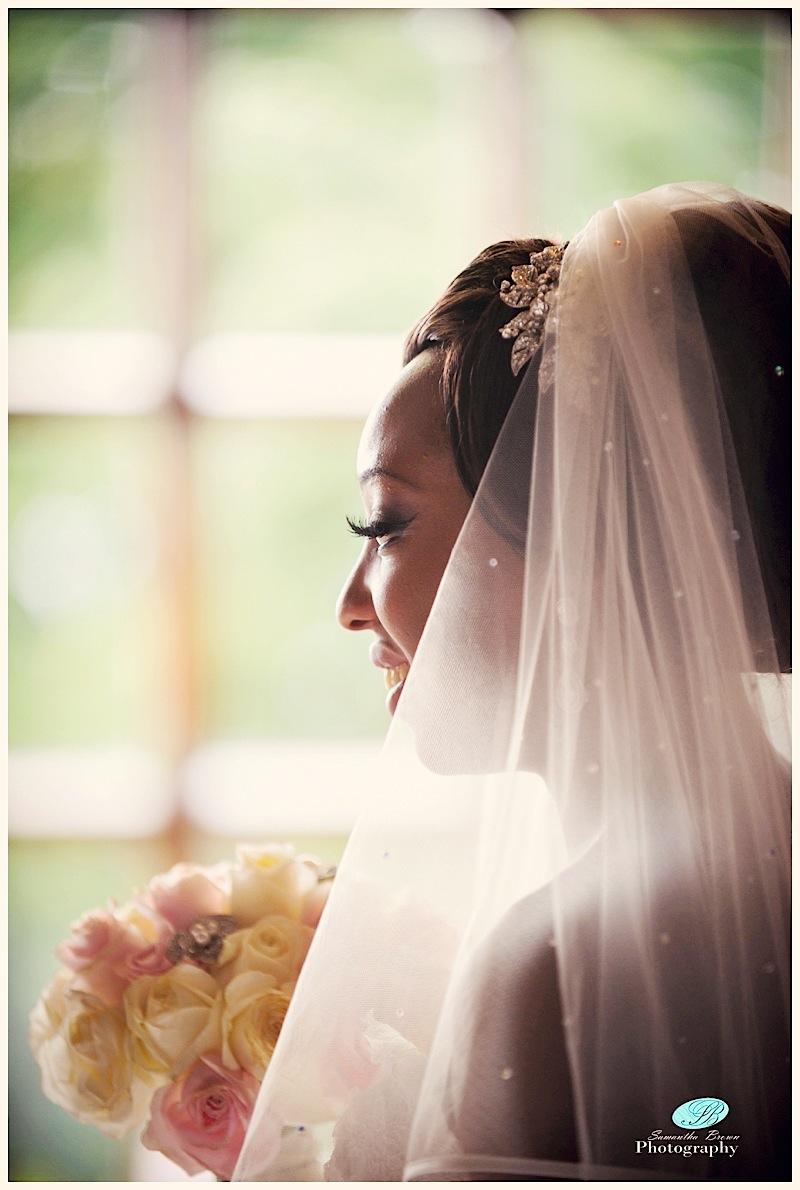 Hillbark Hotel Weddings 22